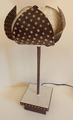 recreations cartonnage de no l 5 cartonnage ideas pinterest cart n. Black Bedroom Furniture Sets. Home Design Ideas