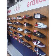 Liburan semakin dekat nih, sudah siap style paling keren untuk libur Lebaran nanti? Kalau belum, segera jemput sneakers-mu di booth Ardiles @ Jakcloth Lebaran 2017. Disini juga ada new product Ardiles yang paling baru, DOMINIC 😐. Tunggu apalagi, borong semua sneakers Ardiles sebelum kehabisan. Mumpung stock sepatunya masih banyak 😉. #ardilessneakers #sepatusekolah #sahur #jakcloth #lebaran #goforit #puasa #ngabuburit #sale #mudik #keluarga #ardiles #sneakers #keren #awet #promo #belanja…