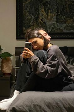 Wanting A Boyfriend, Boyfriend Goals, Future Boyfriend, Boyfriend Advice, Relationship Goals Pictures, Cute Relationships, Dating Relationship, Tumblr Relationship, Cute Couples Goals