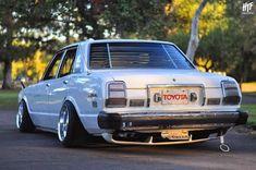 Toyota Car Models, Toyota Cars, Classic Japanese Cars, Classic Cars, Toyota Cressida, Rims For Cars, Japan Cars, Jdm Cars, Retro Cars