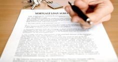 Is Mortgage Term Life Insurance Right for You? - Technikrom.ORG
