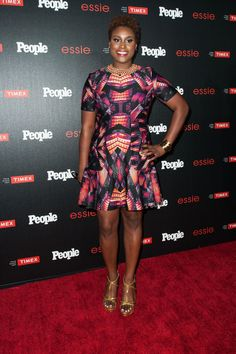 1000+ images about Issa Rae on Pinterest | Black girls ...