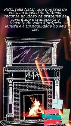 mensagens de natal e frases de natal curtas feitas para quem ama essa epoca magica, confira mais mensagem de natal motivacional e mensagem reflexão no site onde você também encontra ideias criativas de artesanato e decoração para natal. #natal #nataldecoração #artesanato #diy #Christmas #nataldecoração #mensagem #frasesmotivacionais Projects To Try, Diy, Home Decor, Paper Towel Rolls, Christmas Phrases, Waterproof Fabric, Decoration Home, Bricolage, Room Decor
