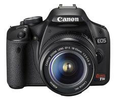 Appareil photo reflex. Super état. Fonctionne parfaitement. location appareil photo CANON EOS 500d _www.placedelaloc.com