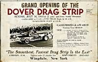 Dover Drag Strip Pictures 1970 - Bing Images