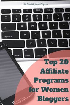 It's no secret that I love affiliate marketing as a primary means to monetize a blog. It's a lot more predictable and easier to control than an ad network. It has more long-term (hands off) potential than reigning in advertisers.