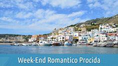 Capri Marine Limousine - Weekend Romantico Procida.  Web Site: http://www.caprimarinelimousine.com/ E-Mail: info@caprimarinelimousine.com Telefono: +39 329 7810820   +39 366 1377435  #procida #weekendromantico #minicrociere #weekendprocida #noleggiobarcheprocida #barchedilussoprocida #yachtdilussoprocida