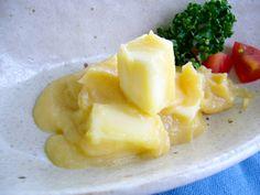 そのまま食べても美味しい「ベビーチーズ」はアレンジを加えることで、違った美味しさが楽しめます。すぐできる簡単なレシピに早速チャレンジしてみませんか?