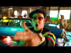 Dura - Tradução em Português - Daddy Yankee | Letra da Música