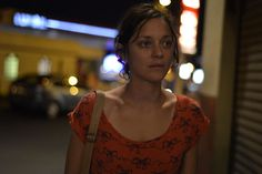 Review: Two Days, One Night (Deux Jours, Une Nuit)
