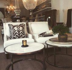 Manyara home Furniture Decor, Outdoor Furniture Sets, Outdoor Decor, South African Design, Interior Styling, Interior Design, Sweet Home, New Homes, Living Room