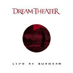 Dream Theater - Live At Budokan import Vinyl Hard Rock Music, Dream Theater, Stream Of Consciousness, Music App, Music Lyrics, Progressive Rock, Music Library, Booklet, Album Covers