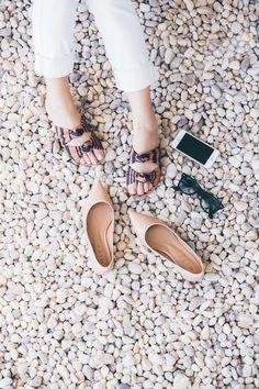 Miti Shoes Inverno 16. [sapatilha, sandália rasteira.] #mitishoes #amsterdamstyle