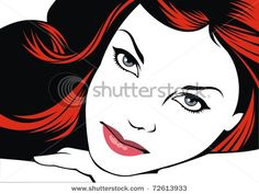 black, care, cosmetic, eye, eyebrow, face, fashion, female, girl, glamour, graphic, hair, haircut, hairdresser, hairstyle, hairy, head, human, icon, illustration, isolated, lips, love, model, modern, nice, portrait, profile, red, retro, salon, sexy, spa, style, stylish, sweet, tattoo, vector, woman,