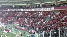 Torino Juventus, Derby, City Photo