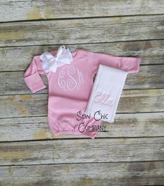 919451d0be75 648 best Baby clothes images on Pinterest in 2018
