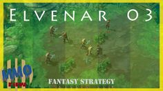 Elvenar Fantasy strategy 3 - Elvenar is a BB [Browser Based] Free to play , Fantasy strategy MMO Game with Turn-Based battles