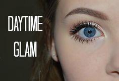 ♡ Easy Daytime Glam | Chloe, xo ♡