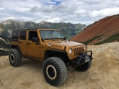 What Wheels Are You Running on Your Jeep? - JKowners.com : Jeep Wrangler JK Forum Red Jeep Wrangler, Jeep Rubicon, Jeep Wranglers, Lifted Ford Trucks, Jeep Truck, Jeep Jl, Toyota Fj Cruiser, Jeep Gladiator, Jeep Life