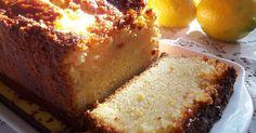 Foto: Pilar Larralde Armas          ¡Hola a todos! ¿Cómo están tanto tiempo? Hace un montón que no escribía en el blog, casi dos meses!... Cuban Recipes, My Recipes, Cooking Recipes, Plum Cake, Loaf Cake, Banana Bread, Bakery, Food And Drink, Sweets
