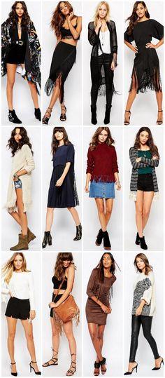 https://www.roseinthewind.com/moda-shopping/moda-frange