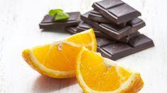 7 ruoka-ainetta stressinhallintaan.Tapani Lahden vinkit:Syö näitä, kun tunnet olosi stressaantuneeksi taiahdistuneeksi.
