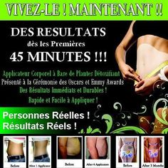itworks photo en francais - Jo Media Inc Yahoo Image Search Results It Works Francais, It Works Wraps, Image Search, Photos, Bikini, Facebook, Sport, Work From Home Typing, Surgery