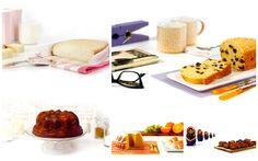 Crockpotting, Slow Food, Crock Pot, Slow Cooker, Pink, Crock Pot Recipes, Crockpot, Casserole Recipes, Breakfast