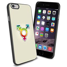 Pride Colorful Symbol, Cool smartphone iphone 6 Case Cover Collector iPhone TPU Rubber Case Black (Smartphone) 9nayCover http://www.amazon.com/dp/B00UI5DD6K/ref=cm_sw_r_pi_dp_i7nsvb06Q12ZV