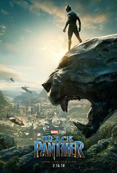 https://news.marvel.com/movies/69103/new-marvel-studios-black-panther-revealed-san-diego-comic-con/