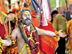 hindi Religious story हनुमान vs सुधर्शन चक्र और गरुण   Mauryamotivation.com Moral Stories In Hindi, Motivational Stories, Morals, Ganesha, Morality, Ganesh