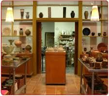Image result for pottery studios