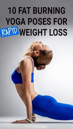 Quick Weight Loss Tips, Yoga For Weight Loss, Weight Loss Challenge, Weight Loss Plans, Weight Loss Program, Losing Weight, Weight Gain, Rapid Weight Loss, Reduce Weight