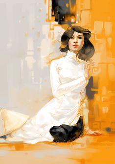 Nguyen Thanh Nhan(xnhan00)...   Kai Fine Art