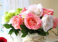 fresh-flower-wedding-bouquets-ideas.jpg (821×598)
