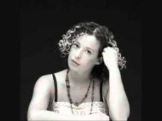 Kate Rusby - Young James
