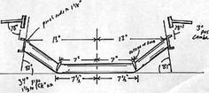 axle.jpeg (400×178)