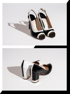 Black&White, Blanco y Negro, zapatos blanco y negro. Zapatos, diseño, Minimal, Black, White, LEI É Shoe Rack, Black And White, Sandals, Minimal, Shoes, Collection, Summer, Fashion, Shopping