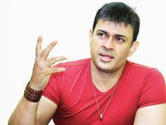 Namal Rajapaksha hasn't a backbone - Ranjan  : හරීන්ට පේන නාමල්ගේ කොන්ද රංජන්ට පේන්නේනෑලු..