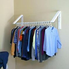40 Small Laundry Room Ideas and Designs 2018 Laundry room decor Small laundry room organization Laundry closet ideas Laundry room storage Stackable washer dryer laundry room Small laundry room makeover A Budget Sink Load Clothes Small Laundry Rooms, Laundry Room Organization, Laundry Room Design, Laundry In Bathroom, Laundry Table, Organizing, Laundry Room Folding Table, Bathroom Storage, Bathroom Closet