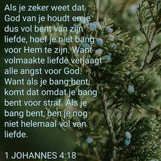 #bijbel #johannes