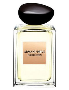 The Best #Men #Perfumes for #Summer 2012