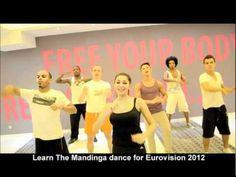 eurovision 2012 latvia lyrics
