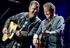 The Eagles Concert Tickets For Sale | Ticketgallery.com