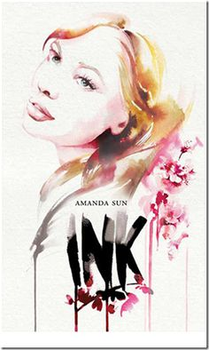 book review uninvited amanda marrone