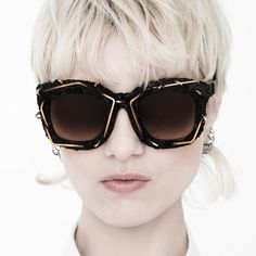 4facde695b1 20 Best Sunglasses images