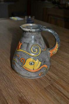 undefined Mugs, Tableware, Ebay, Dinnerware, Tablewares, Mug, Place Settings
