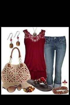 b54e4b7eb58 Stylish Guru https://www.facebook.com/YourStylishGuru Summer Fashion Outfits