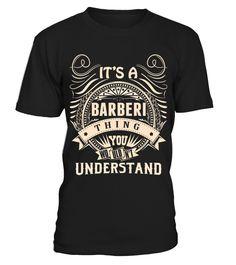 BARBERI shirt, BARBERI Name, BARBERI Tee, BARBERI Hoodie  barber shirt, barber mug, barber gifts, barber quotes funny #barber #hoodie #ideas #image #photo #shirt #tshirt #sweatshirt #tee #gift #perfectgift #birthday #Christmas
