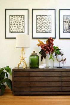 Shelley Barrett spilled the secrets behind her eclectic home decor in her interview with Beauticate.com #Beauticate #ShelleyBarrett #CEO #ModelCo #CelebrityApprentice #homedecor #interiors #interiordesign #coral #tribal #travels